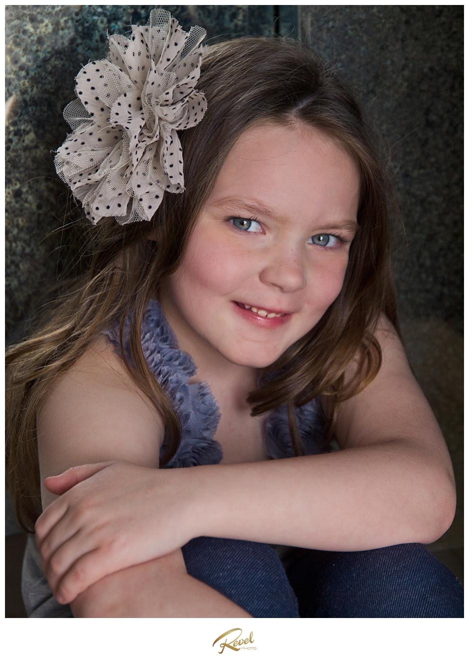 2012_REVELphoto_Child Photography_LOLA_005_WEB
