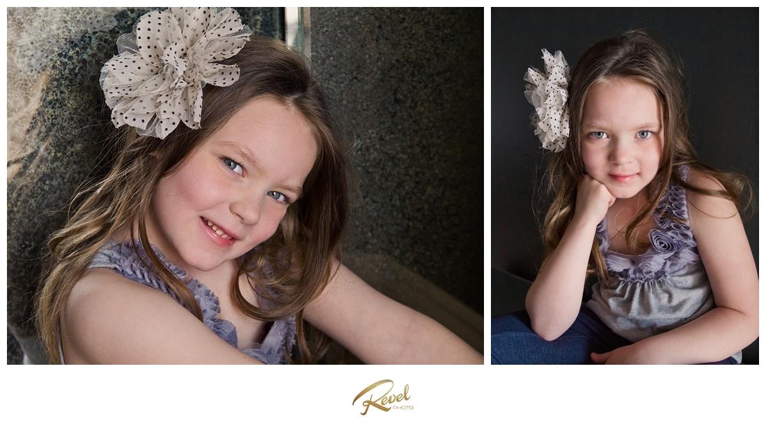 2012_REVELphoto_Child Photography_LOLA_008_WEB