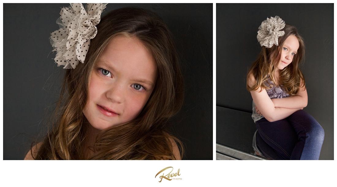 2012_REVELphoto_Child Photography_LOLA_016_WEB