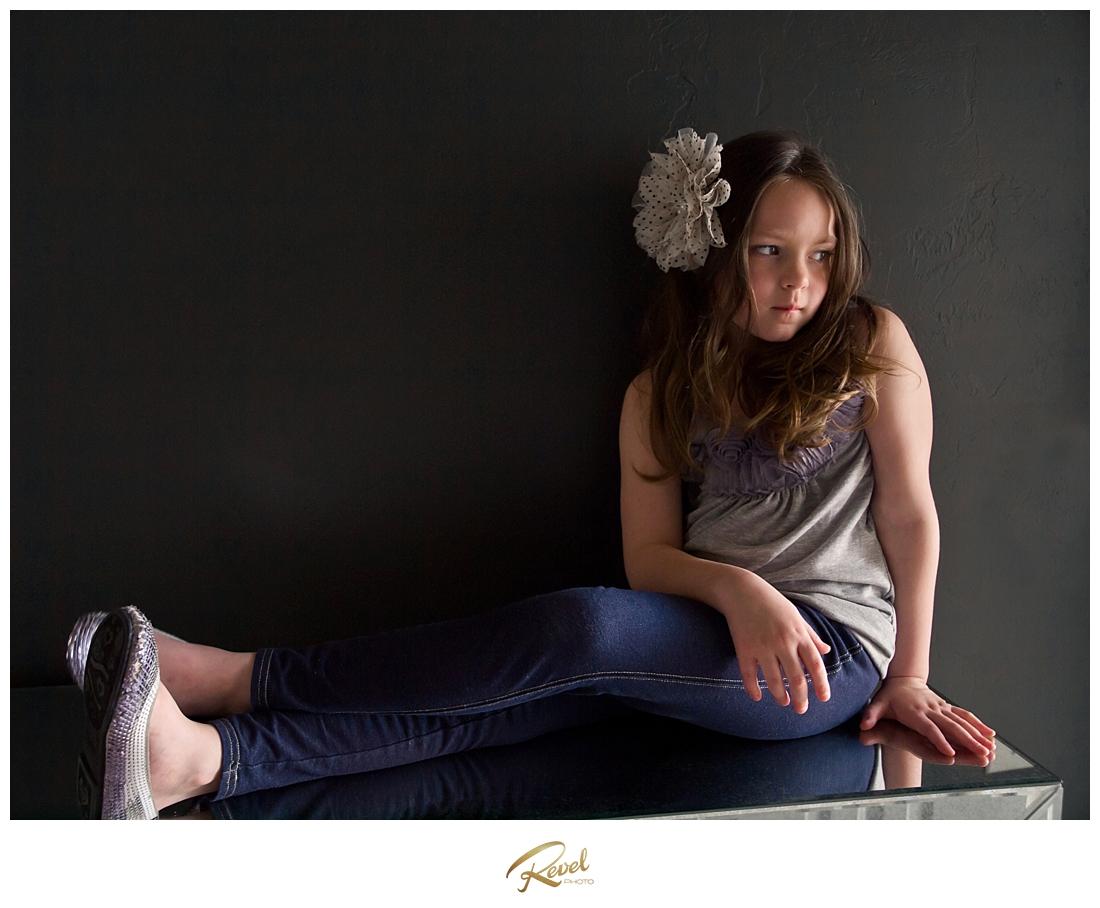 2012_REVELphoto_Child Photography_LOLA_018_WEB
