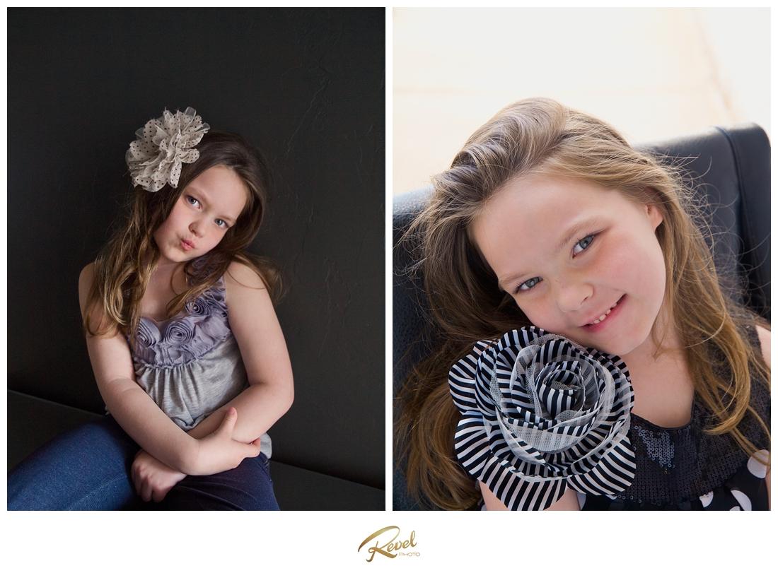 2012_REVELphoto_Child Photography_LOLA_021_WEB