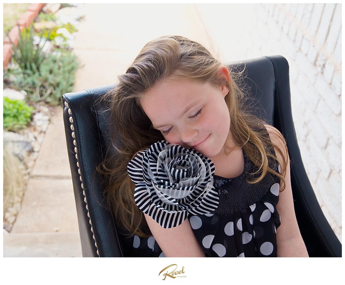 2012_REVELphoto_Child Photography_LOLA_043_WEB