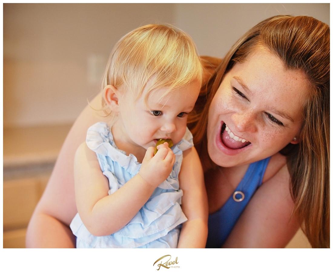 REVELphoto_Maternity Photography_Erin_014_WEB