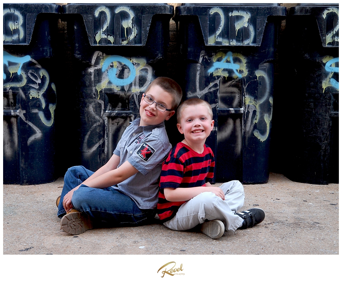 2012_REVELphoto_Family Photography_HAYES_001_WEB