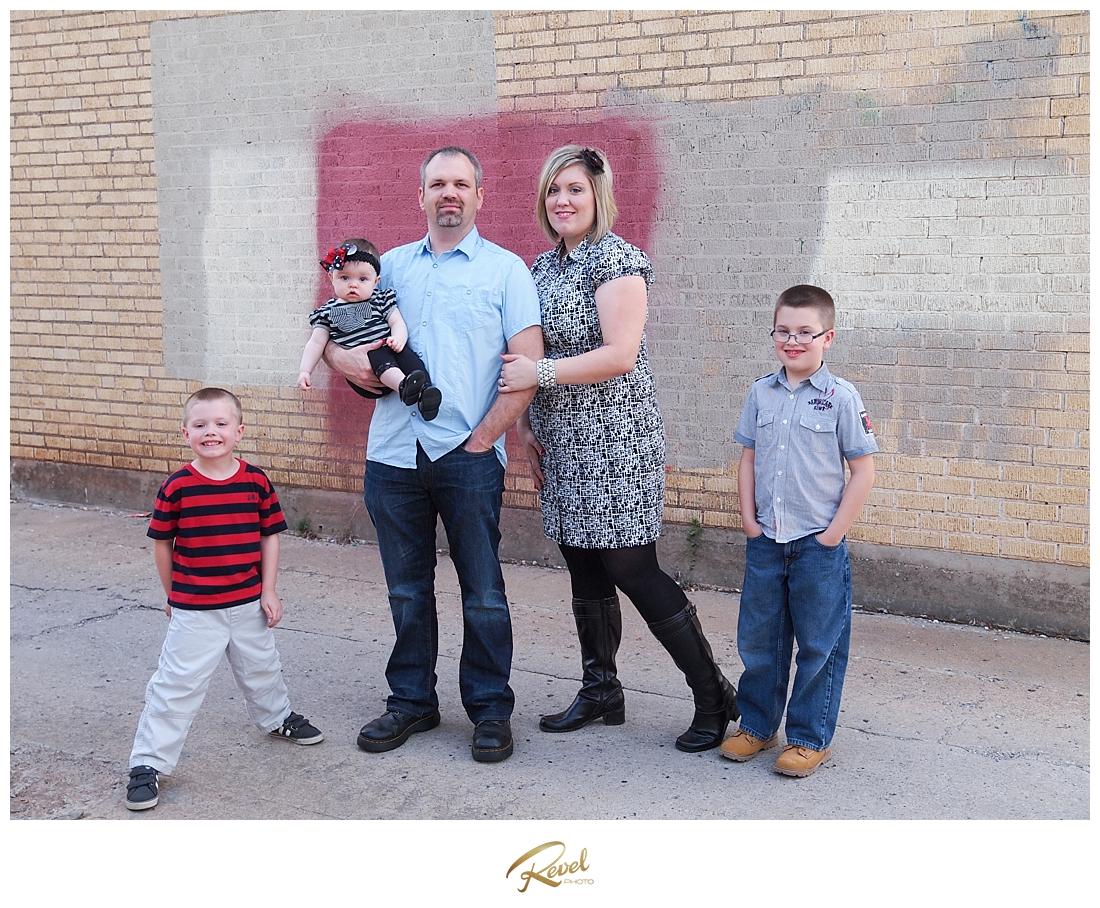 2012_REVELphoto_Family Photography_HAYES_007_WEB