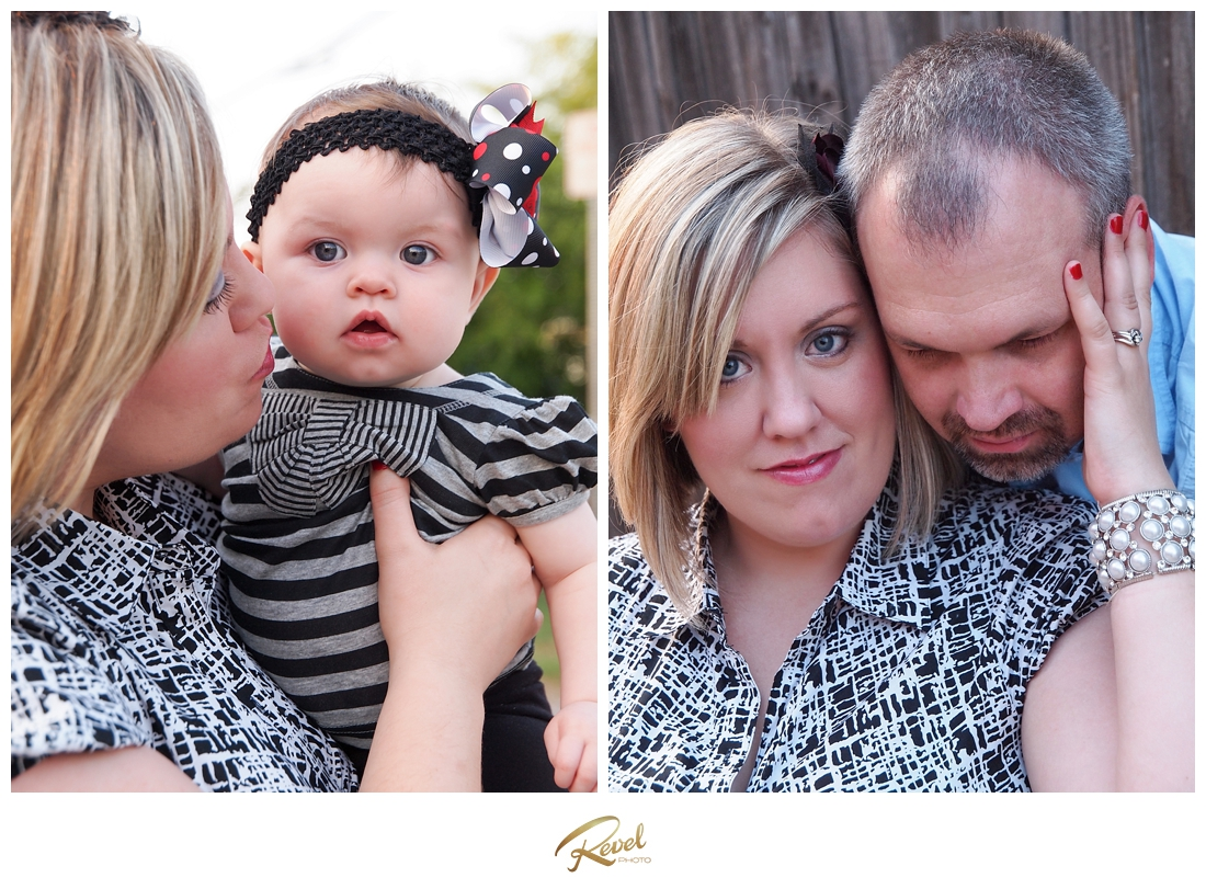 2012_REVELphoto_Family Photography_HAYES_014_WEB