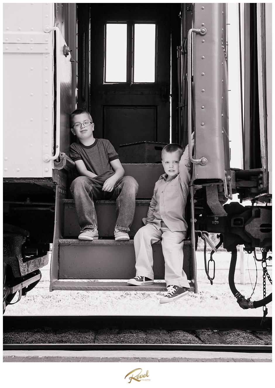 2012_REVELphoto_Family Photography_HAYES_087_WEB
