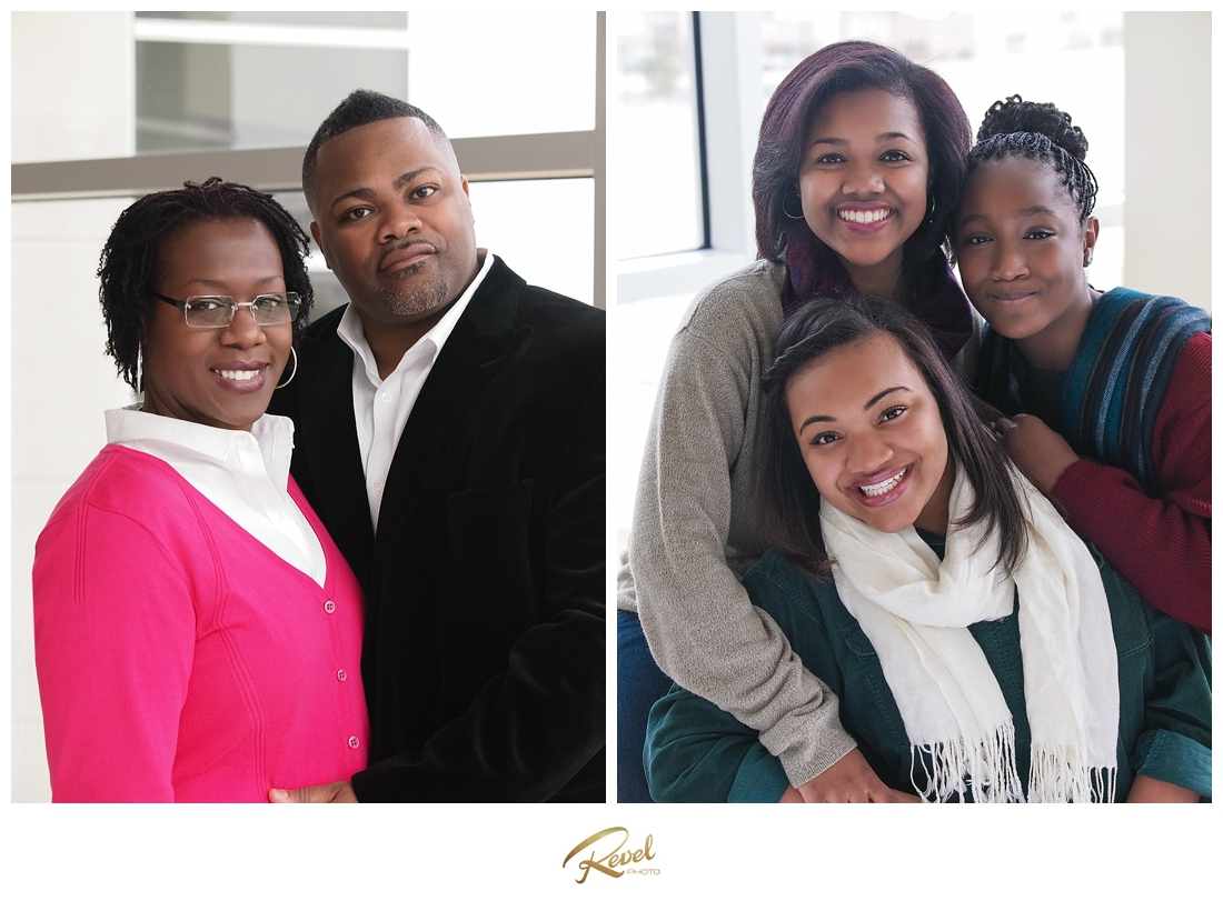 2012_REVELphoto_Family Photography_Smallwood_008_WEB