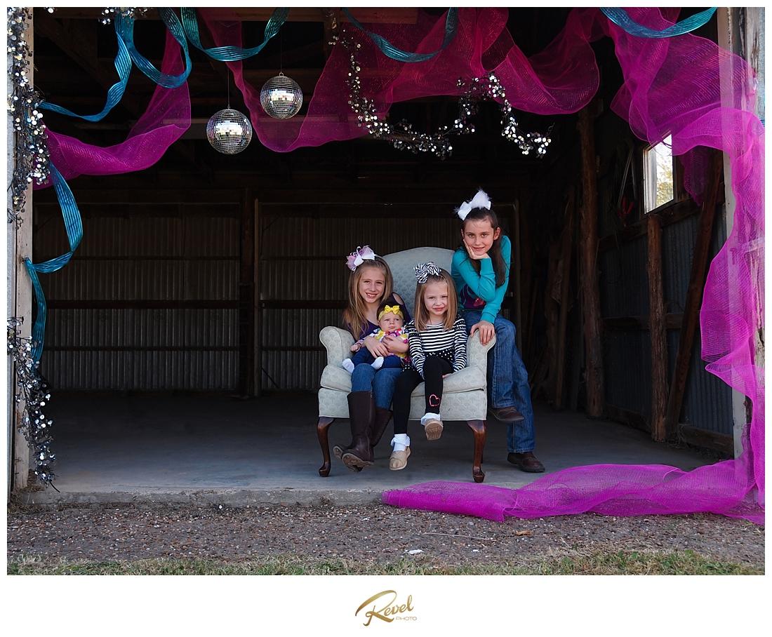 2012_REVELphoto_Child Photography_Stretch_007_WEB