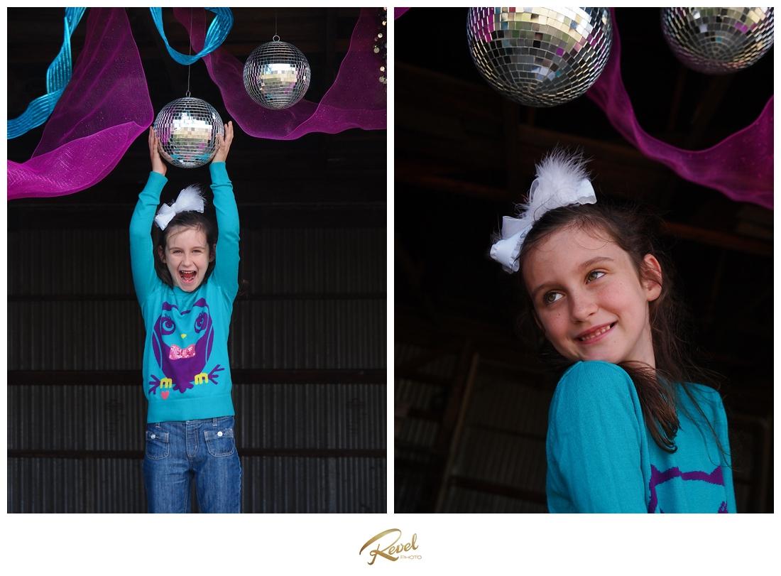 2012_REVELphoto_Child Photography_Stretch_019_WEB