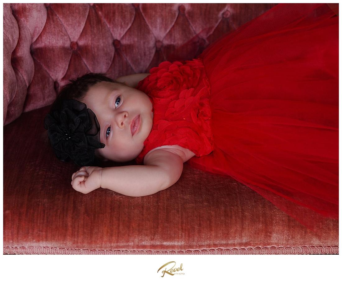 2012_REVELphoto_Child Photography_Stretch_044_WEB