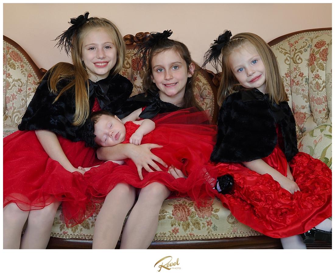 2012_REVELphoto_Child Photography_Stretch_053_WEB
