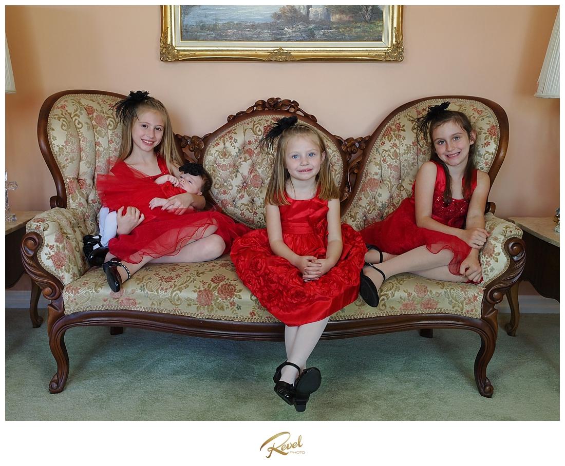 2012_REVELphoto_Child Photography_Stretch_057_WEB