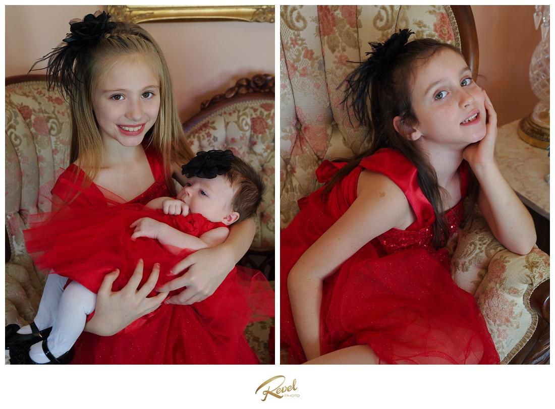 2012_REVELphoto_Child Photography_Stretch_058_WEB