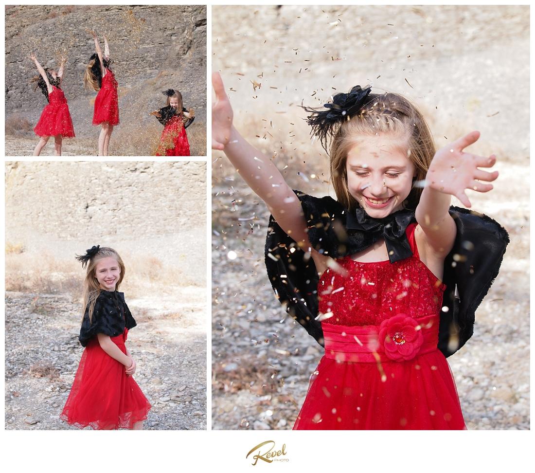 2012_REVELphoto_Child Photography_Stretch_062_WEB