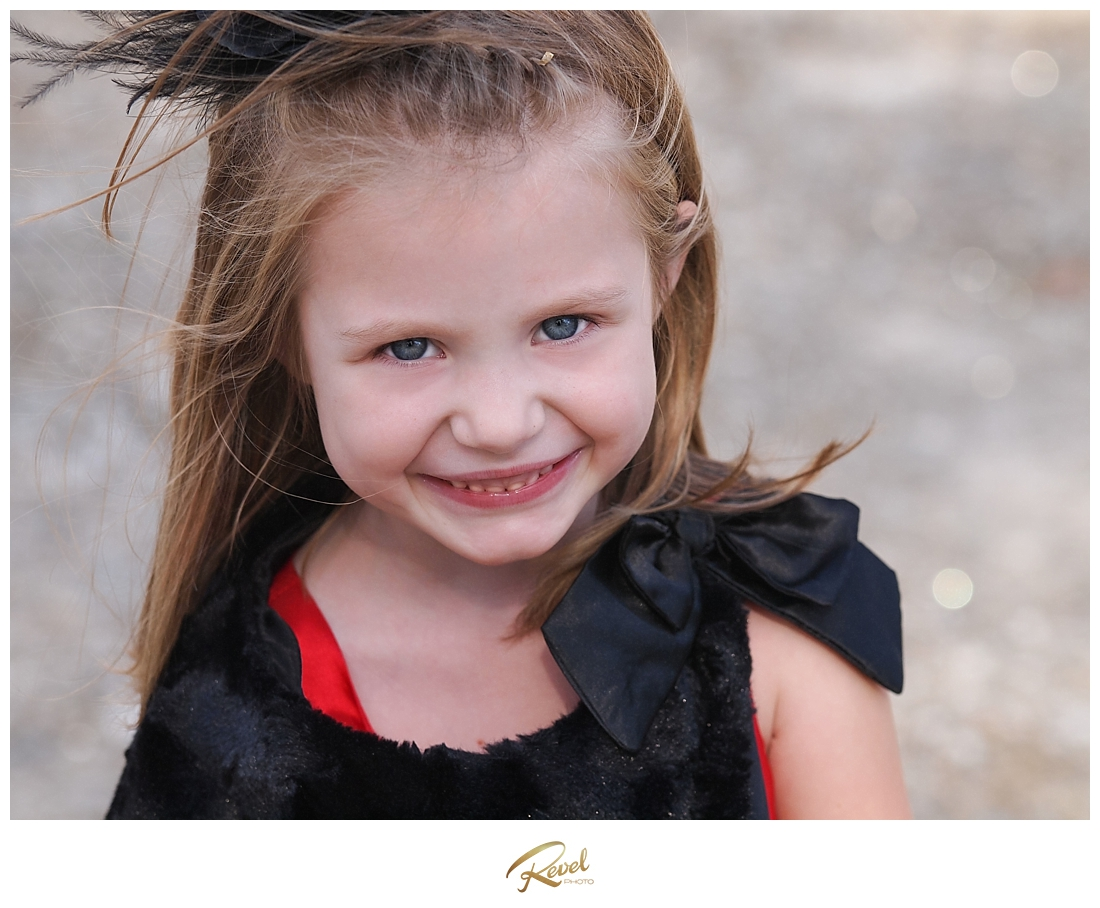 2012_REVELphoto_Child Photography_Stretch_070_WEB