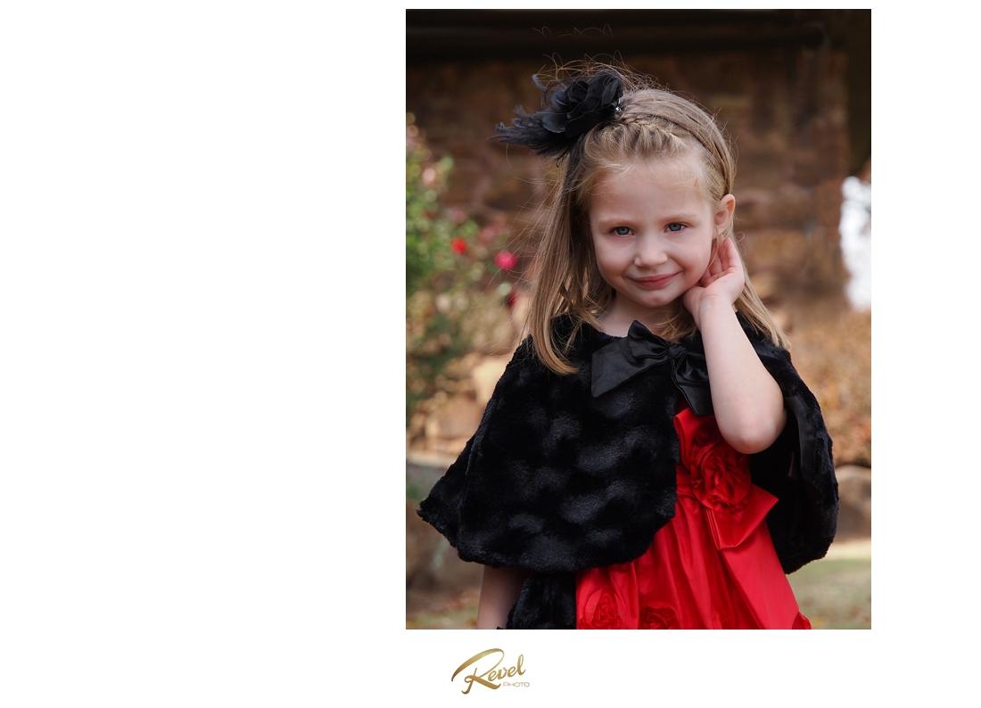 2012_REVELphoto_Child Photography_Stretch_071_WEB