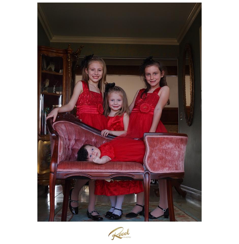 2012_REVELphoto_Child Photography_Stretch_073_WEB