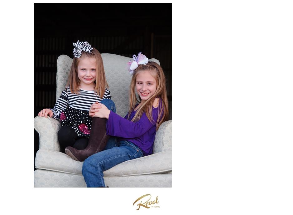 2012_REVELphoto_Child Photography_Stretch_076_WEB
