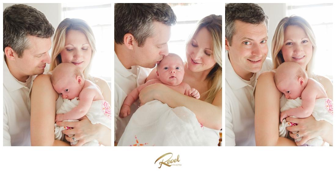 2013_REVELphoto_Newborn Photography_Violet_022_WEB