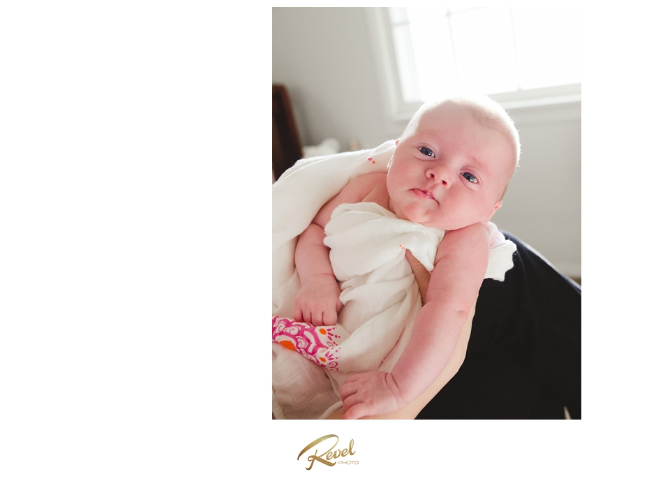 2013_REVELphoto_Newborn Photography_Violet_046_WEB