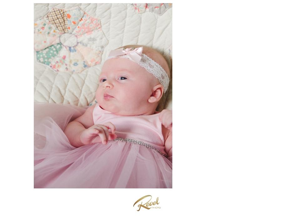 2013_REVELphoto_Newborn Photography_Violet_049_WEB